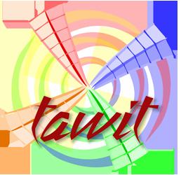 Tawit
